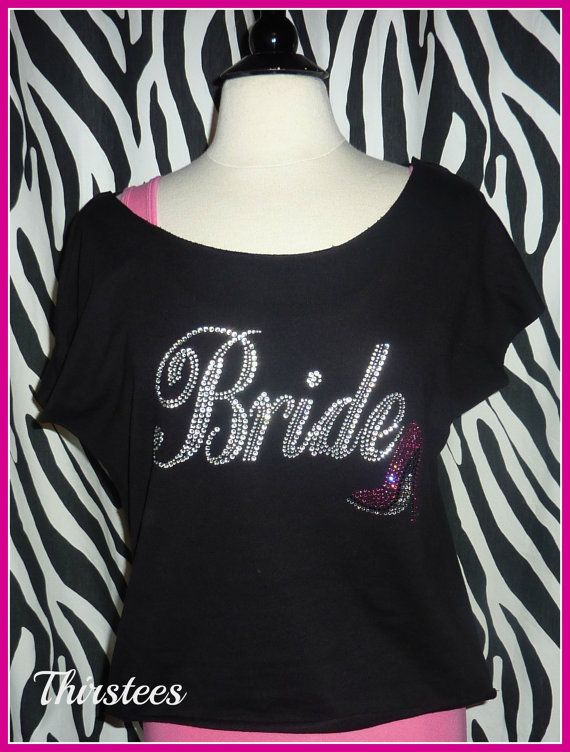 Hey, I found this really awesome Etsy listing at https://www.etsy.com/listing/189692547/sale-ready-to-ship-size-large-bride