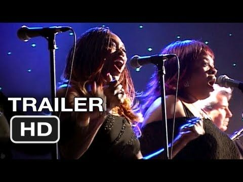 This Time Trailer (2012) - The Sweet Inspirations Movie HD