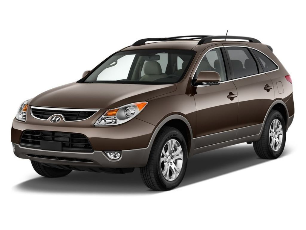 medium resolution of hyundai veracruz pdf workshop service and repair manuals wiringhyundai veracruz pdf workshop service
