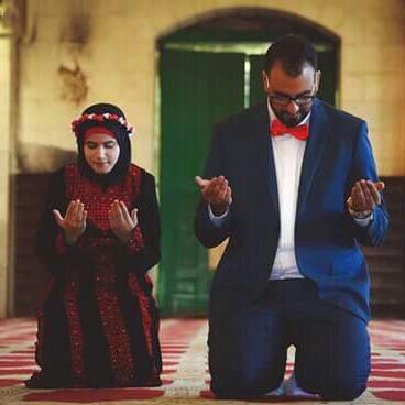 خطوبتي من المسجد الأقصى المبارك My Photos Personal Photo Photo