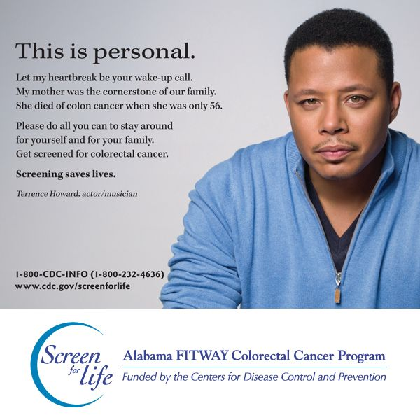 health screening and history of older The american cancer society recommends these cancer screening guidelines for most adults  women 55 and older should switch to  because of their health history.