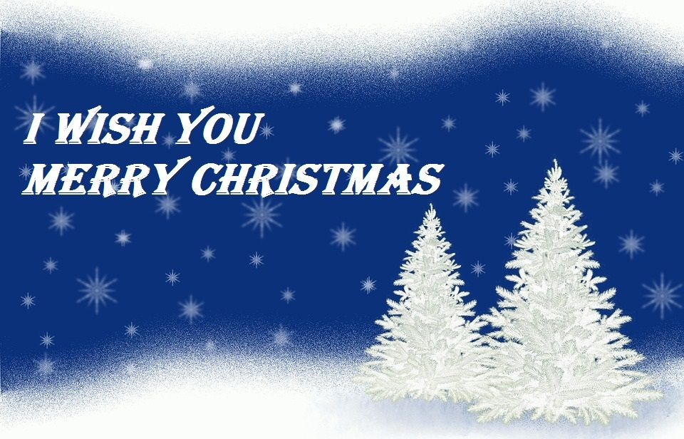 Merry Christmas HD wallpaper Images Wishes Card HD Photo Pictures 25 Dec | Merry christmas ...
