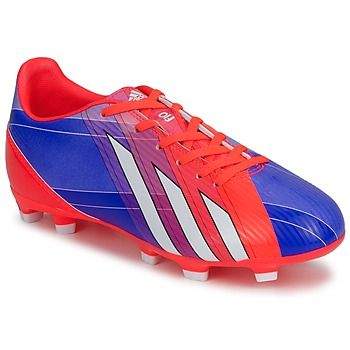 Eye Catching Shoes by Lionel Messi | Outfit accessories