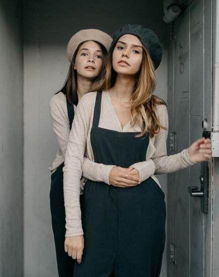 Fitness photoshoot studio fashion photography 39+ Ideas for 2019 #fashion #photography #fitness