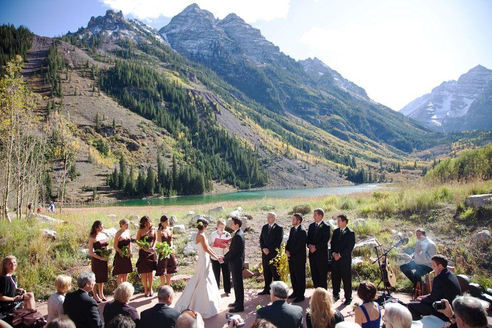 Mountain Weddings Cheap Wedding Invitations Wedding Dance