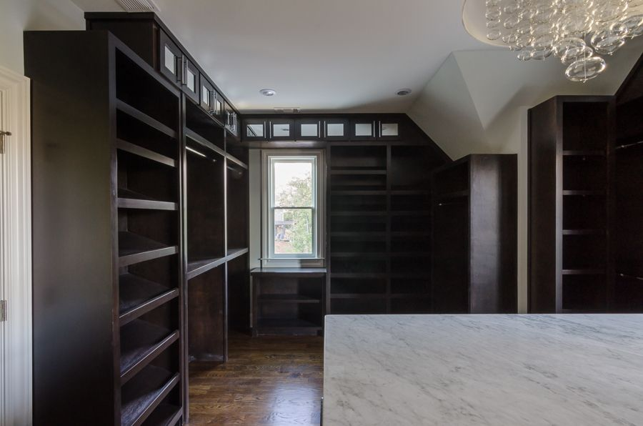 Custom Home Opportunity in Chastain Park   Stokesman Luxury Homes