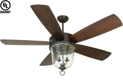 craftmade wiring diagram pin by lani lewis on lighting ceiling fan with light  outdoor  pin by lani lewis on lighting ceiling