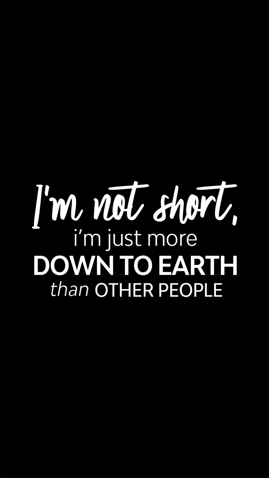 Quotes Sayings Funny Words Jokes Jokes Quotes Funny Quotes Ispirational Quotes