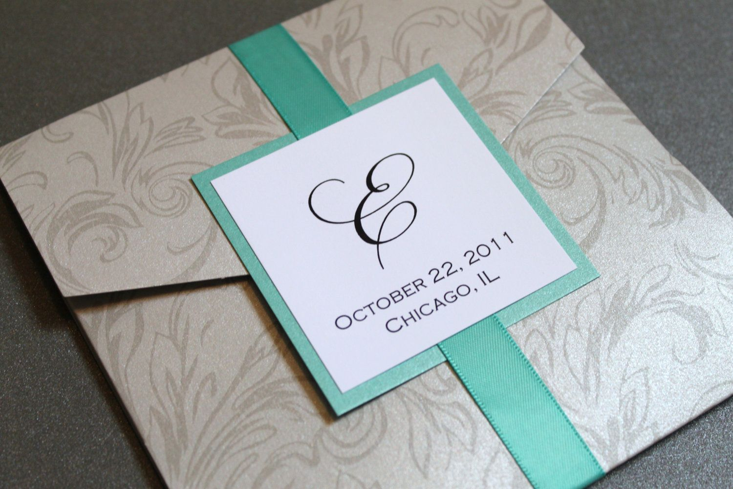 1000+ images about Our invitations on Pinterest | Purple wedding ...