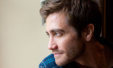 Jake Gyllenhaal My Family Values Jake Gyllenhaal Jake Family Values