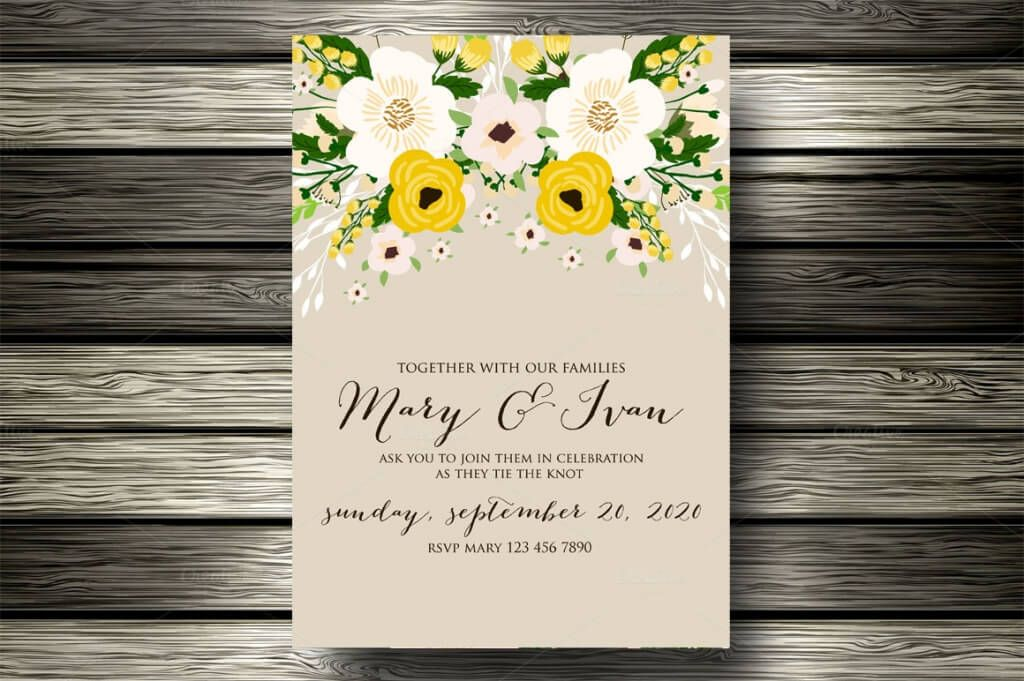 Pin By Jerry Cargill On Graphic DesignWedding Invitations