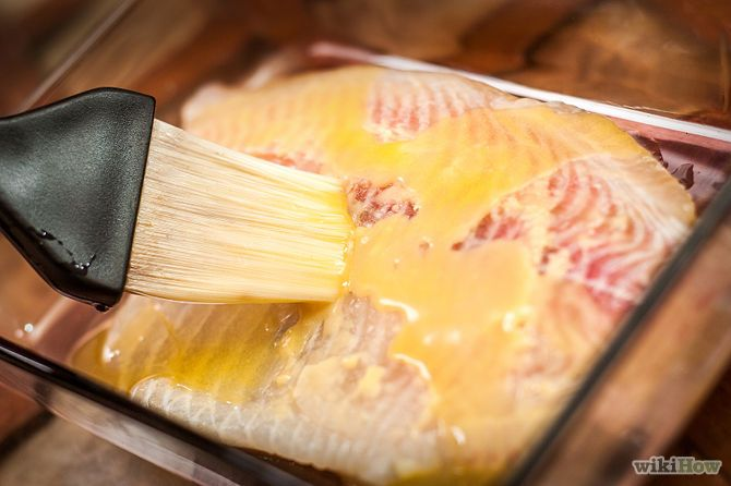 Photo of How to Cook Tilapia