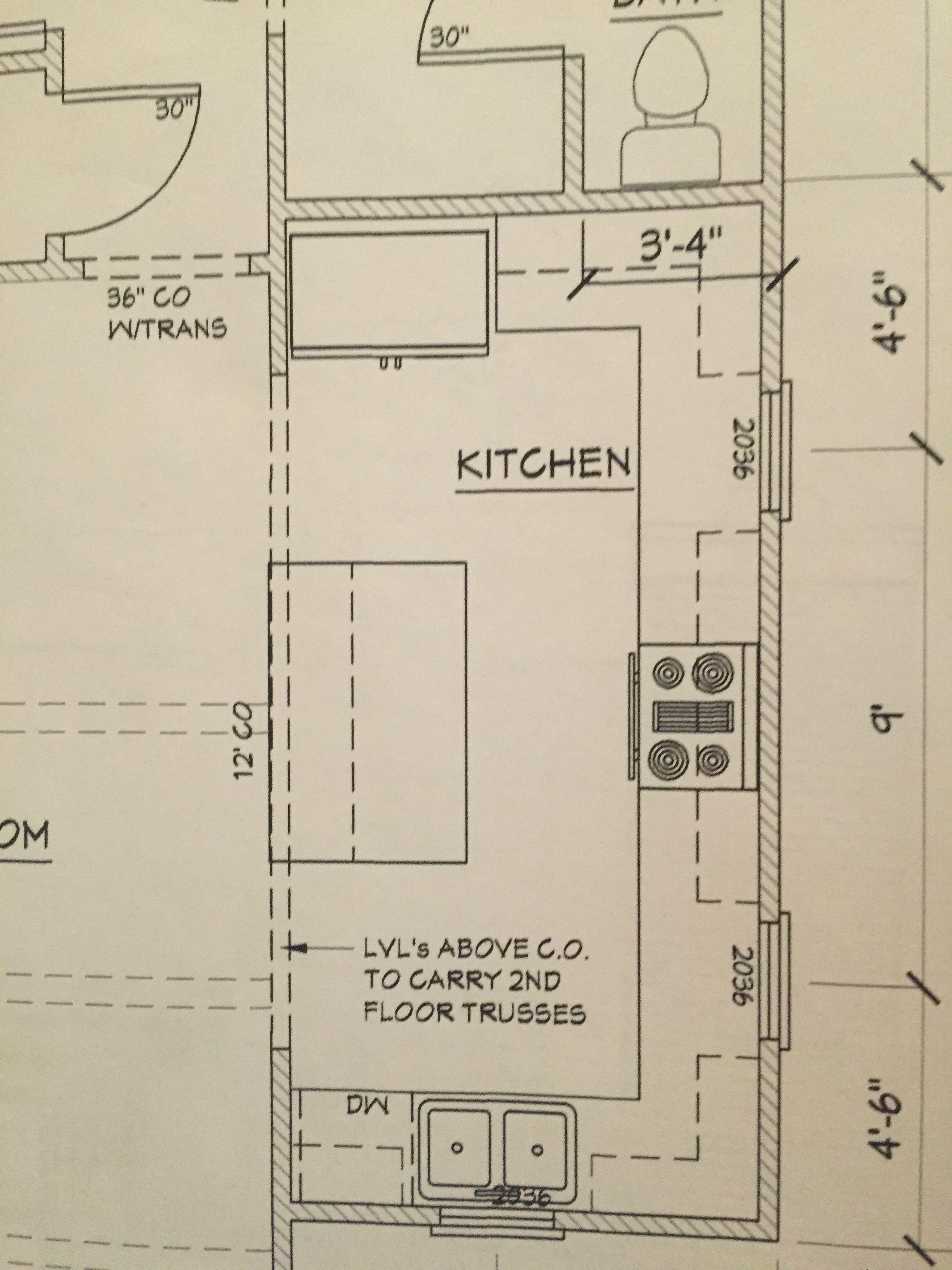 B0d08b17417ee652a088e9d65902aa20 Jpg 2448 3264 Small House Plans Maine House Cottage Plan