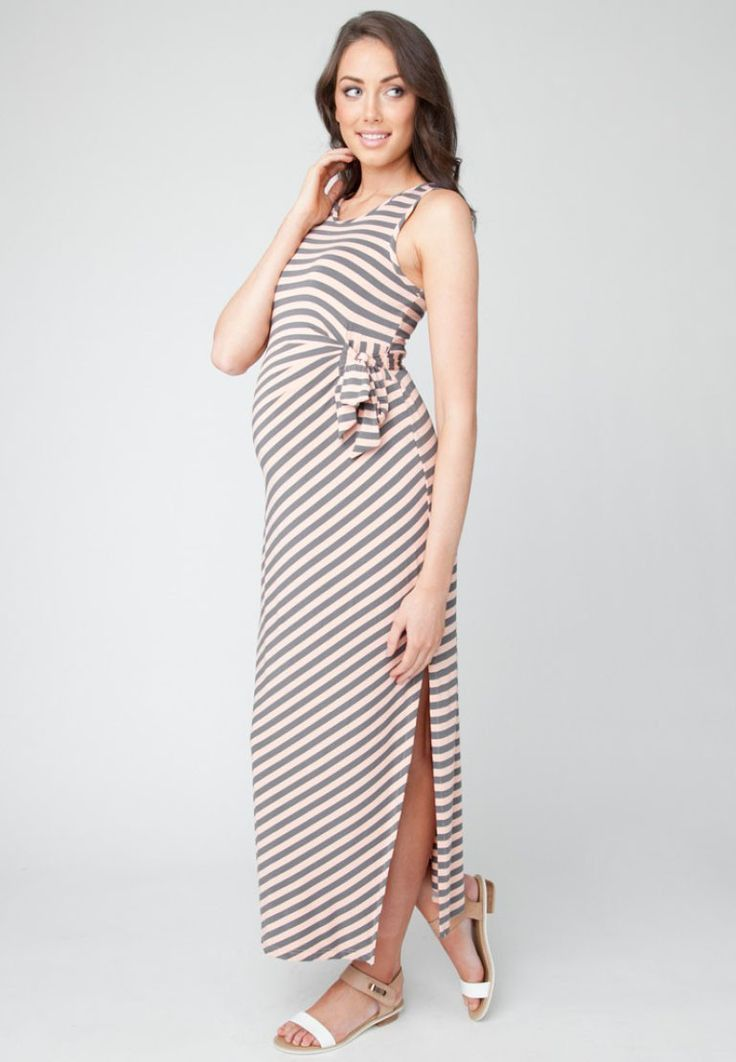 Boutique Dresses for Maternity