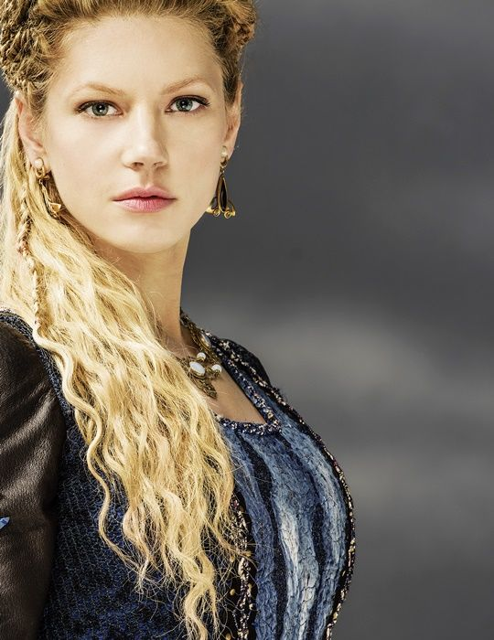 lagertha is the first wife of ragnar lothbrok vikings pinterest. Black Bedroom Furniture Sets. Home Design Ideas