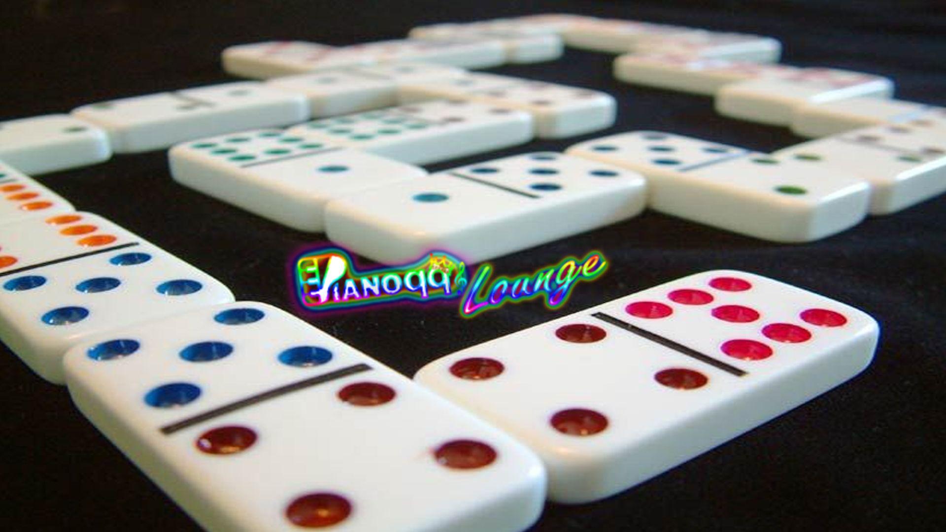 Pin On 9 Games 1 User Id