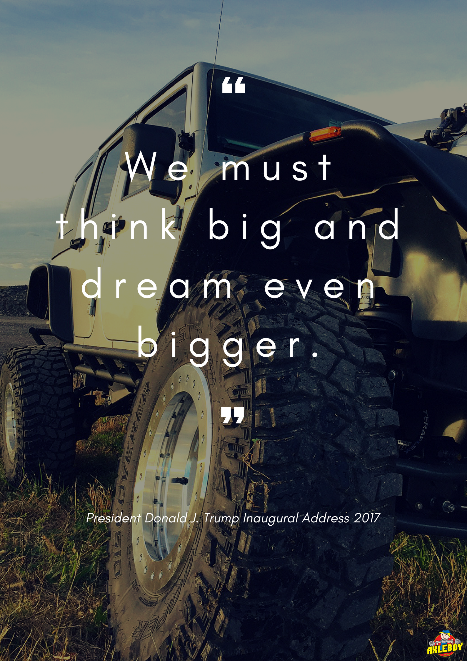 Jeep Quotes Lifted  Jeep  Pinterest  Jeep Wrangler Lifted Presidential