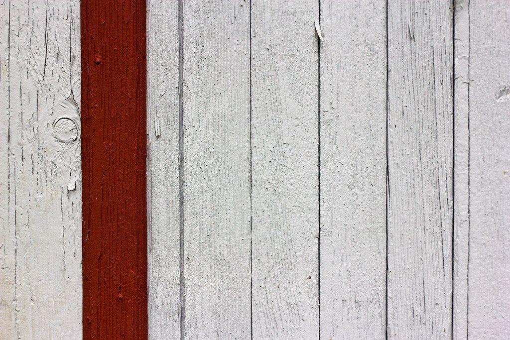 https://flic.kr/p/pYasMk | Wood Flag