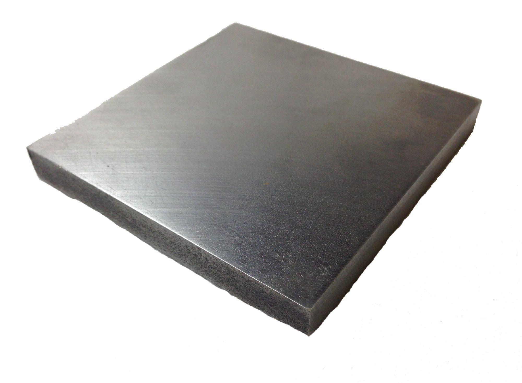 Rmp Steel Bench Block 4 X 4 X 1 2 Flat Anvil Jewelers Tool Ad Bench Affiliate Block Rmp Steel Bench Block Steel Bench Jewelers Tools