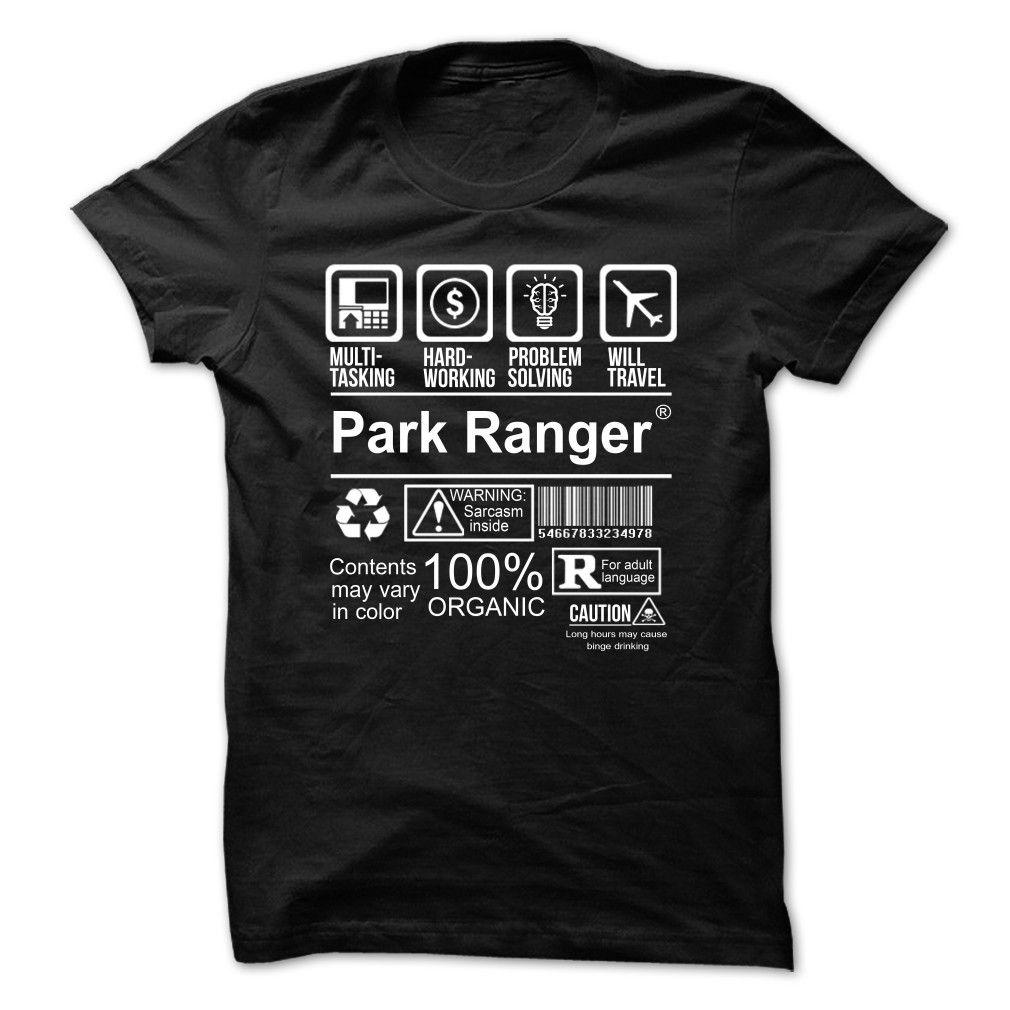 Cool Tshirt (Tshirt Top Tshirt Choice) Hot Seller PARK