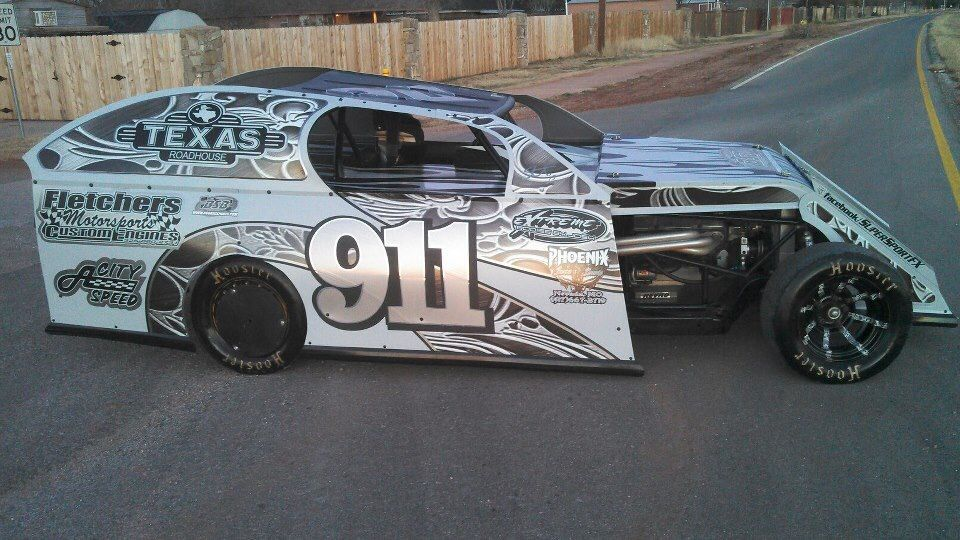 10 Car Ideas Color Schemes Dirt Track Racing Dirt Racing Dirt Track
