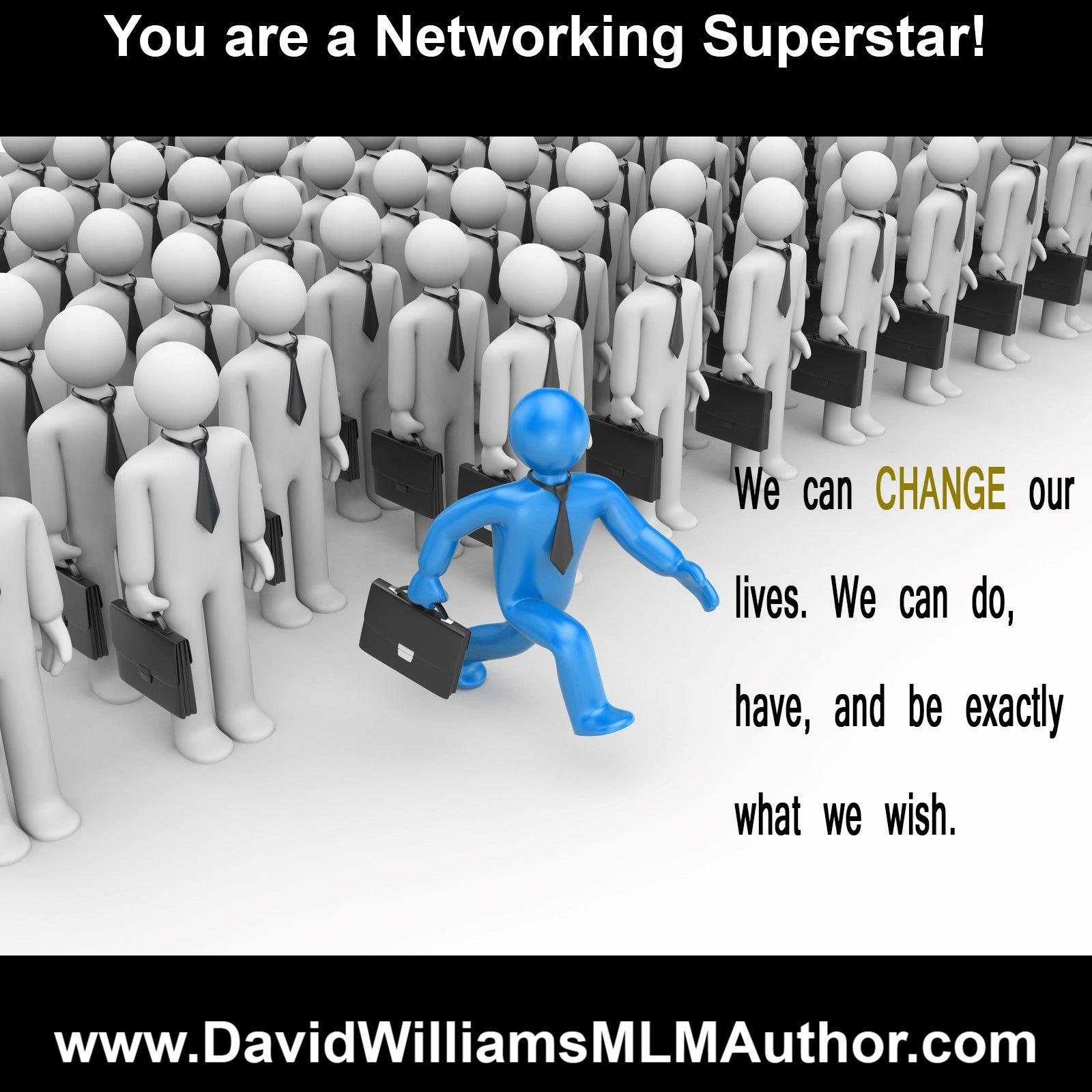 Network Marketing - MLM - Get FIVE F R E E email templates ...