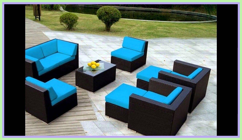 Pin On Patio Furniture Diy