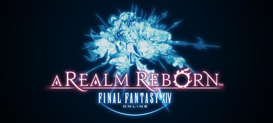 Buy Final Fantasy 14 (FFXIV) gil from reputable FFXIV Gil