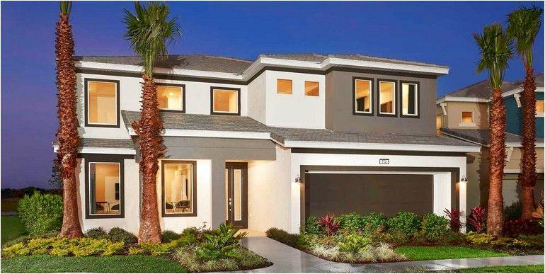 Florida Orlando Vacation Homes For