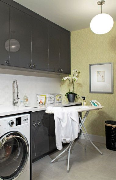 Laundry Room Kelly Deck Design Laundry Mud Rooms High