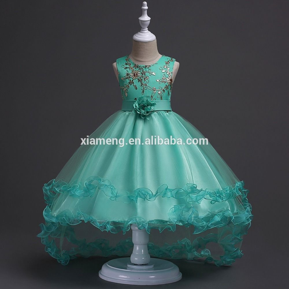 028f2528a China Alibaba Latest Summer 3 Years Baby Frock Designs , Find Complete  Details about China Alibaba Latest Summer 3 Years Baby Frock  Designs,Flowergirl Dress ...