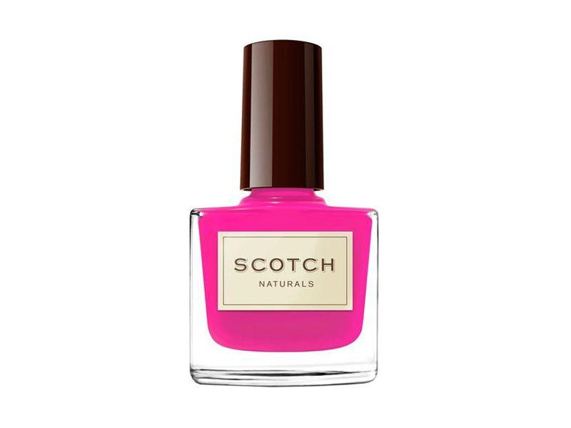 Organic Nail Polish. Water-based, salon-quality nail polish $15 Get ...