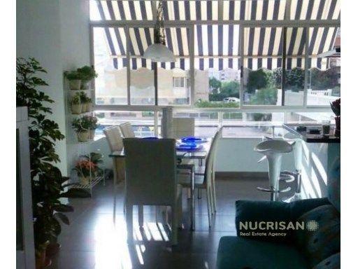 En venta Apartamento Playa de San Juan Alicante | 3 Habitaciones
