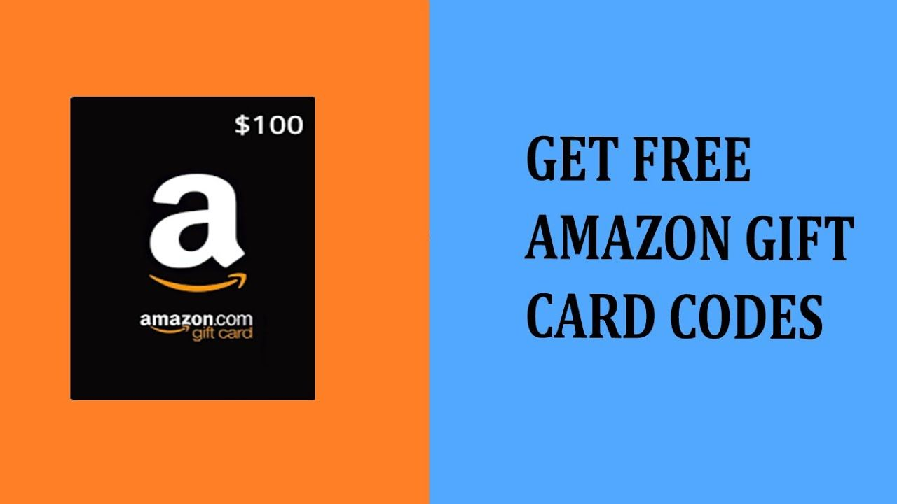 Pin By Julia Phillips On Y Free Amazon Products Amazon Gift Card Free Redeem Gift Card