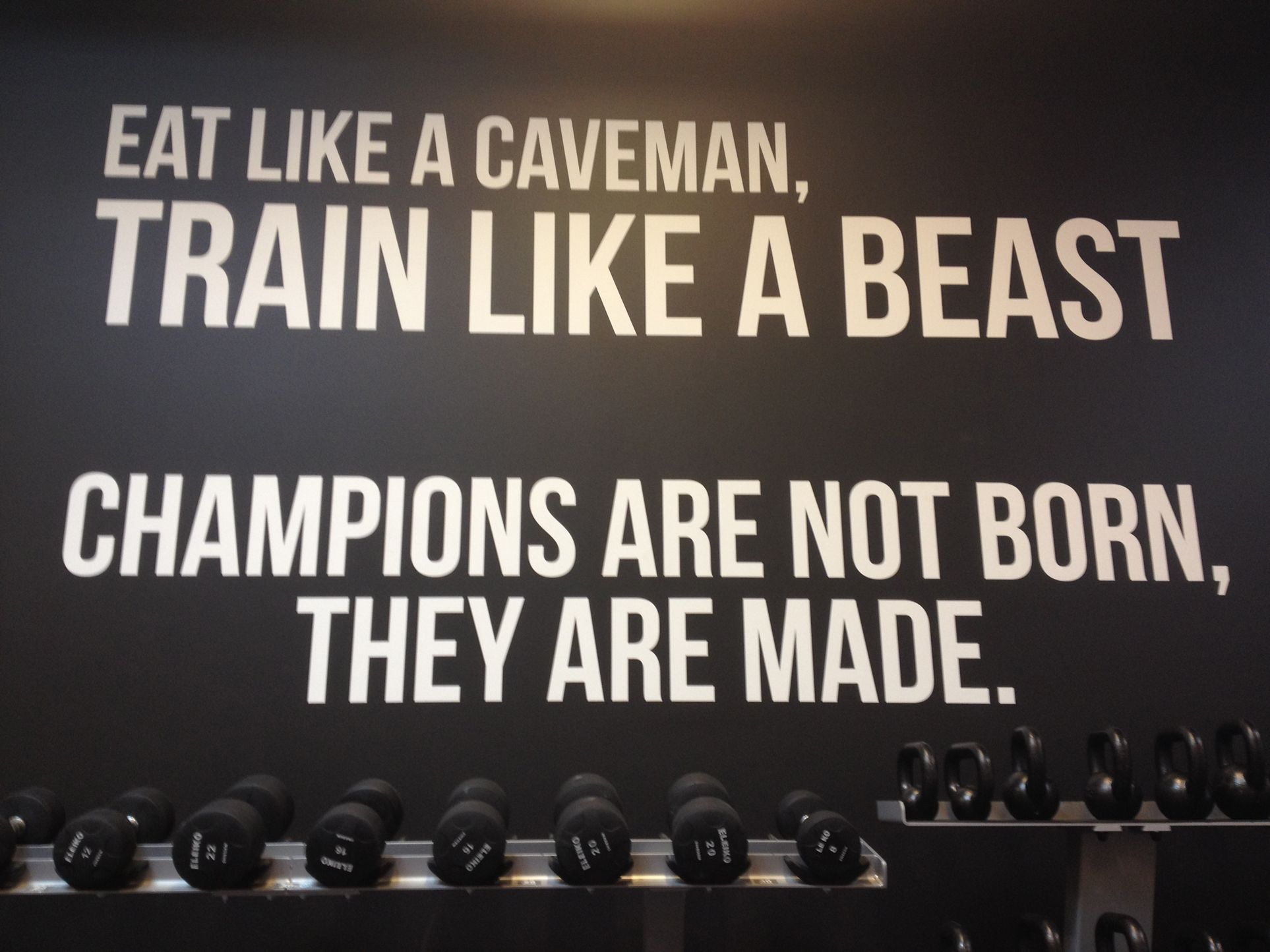 Crossfit Quotes Crossfit  Bing Images  Crossfit Obsessed  Pinterest  Crossfit