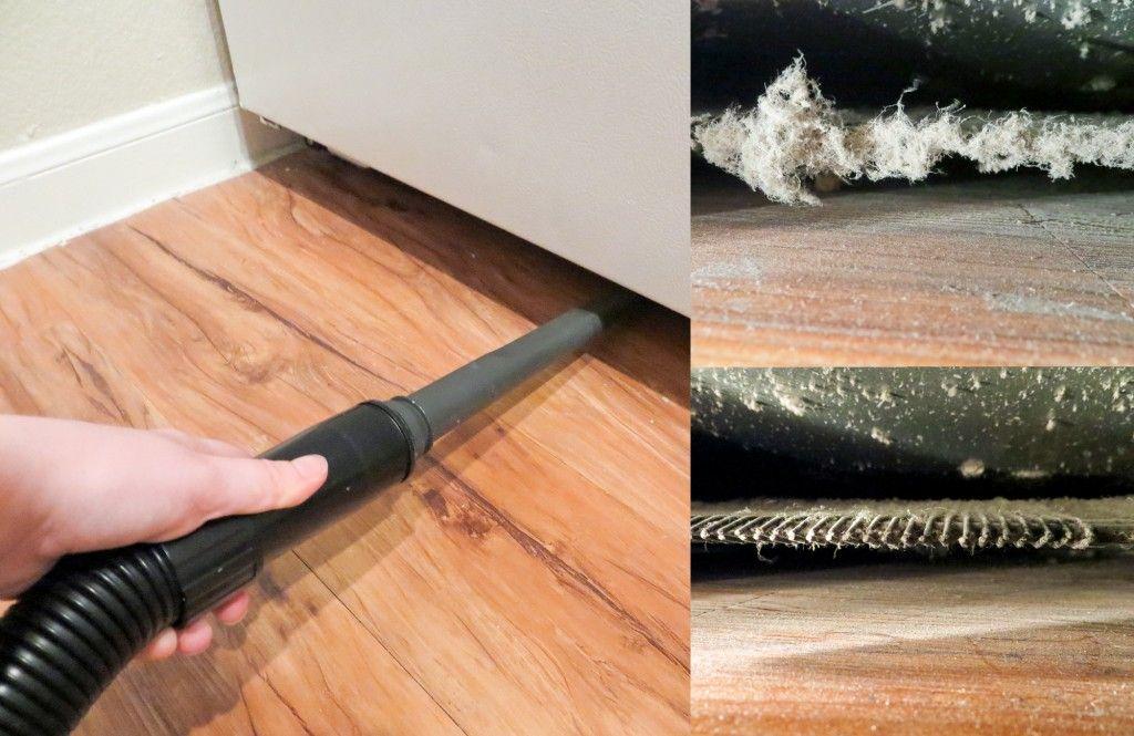 DIY Home Maintenance Tips to Save Big Home repair, Home