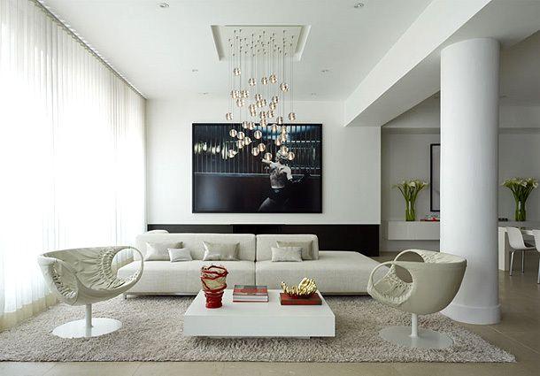 Kronleuchter Wohnzimmer   Gartenmöbel
