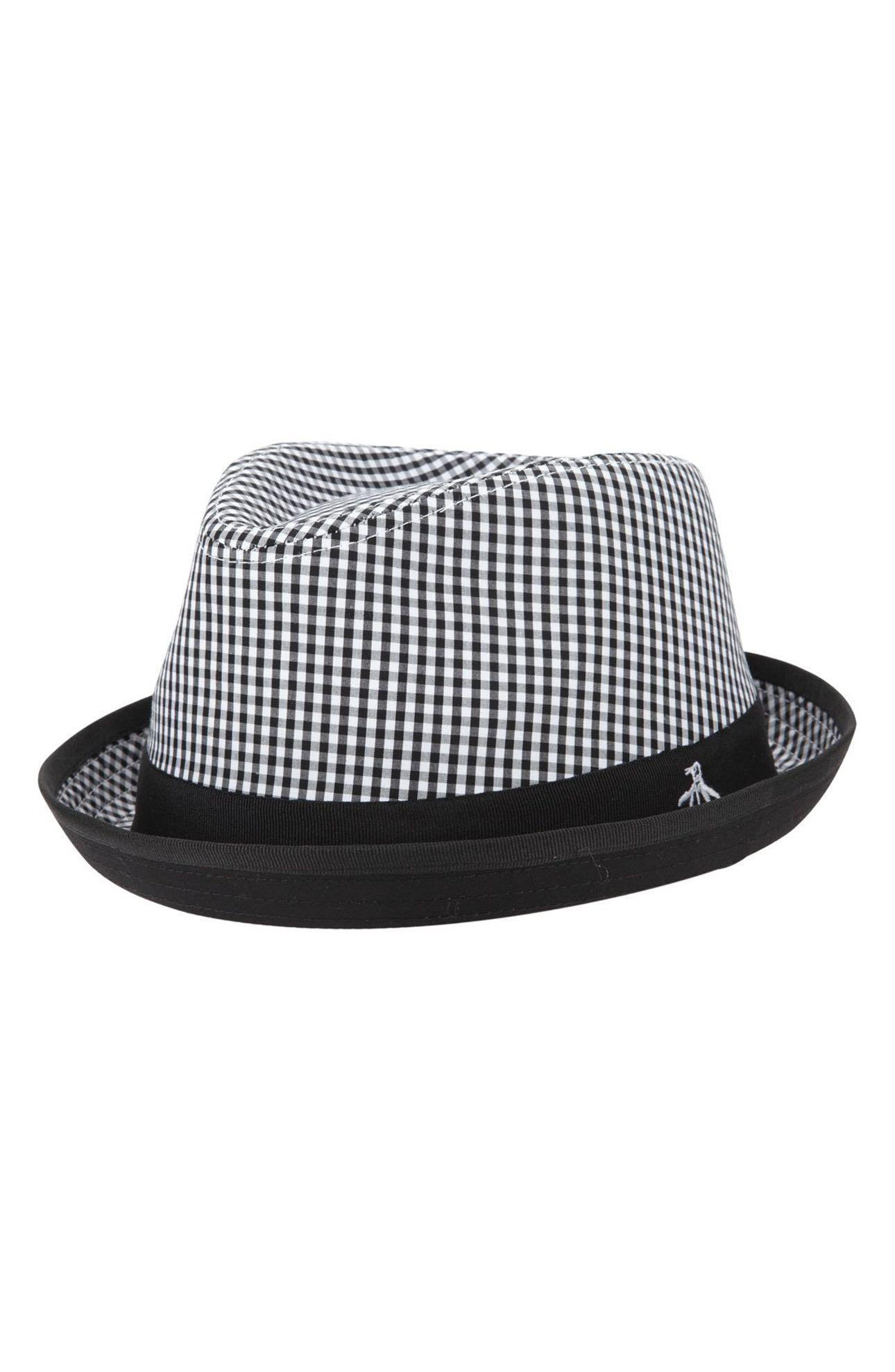 d6d01eb4a5799 Product Image 1 Stylish Hats
