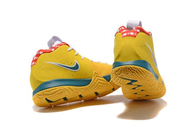 00c1cb5a940 Nike Kyrie 4