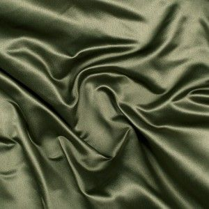 Silk Satin Fabric by the Yard | Mood Fabrics