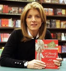 Born november 27th 1957 caroline bouvier kennedy is an american born november 27th 1957 caroline bouvier kennedy is an american author attorney altavistaventures Images