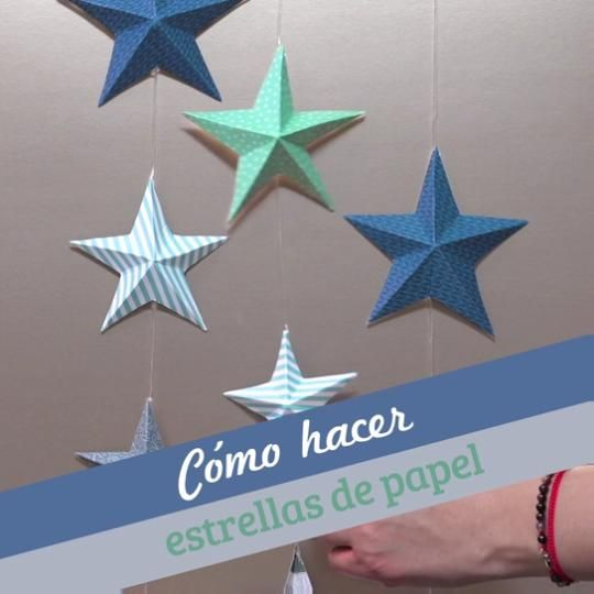 Download Latest DIY Decoracion from http