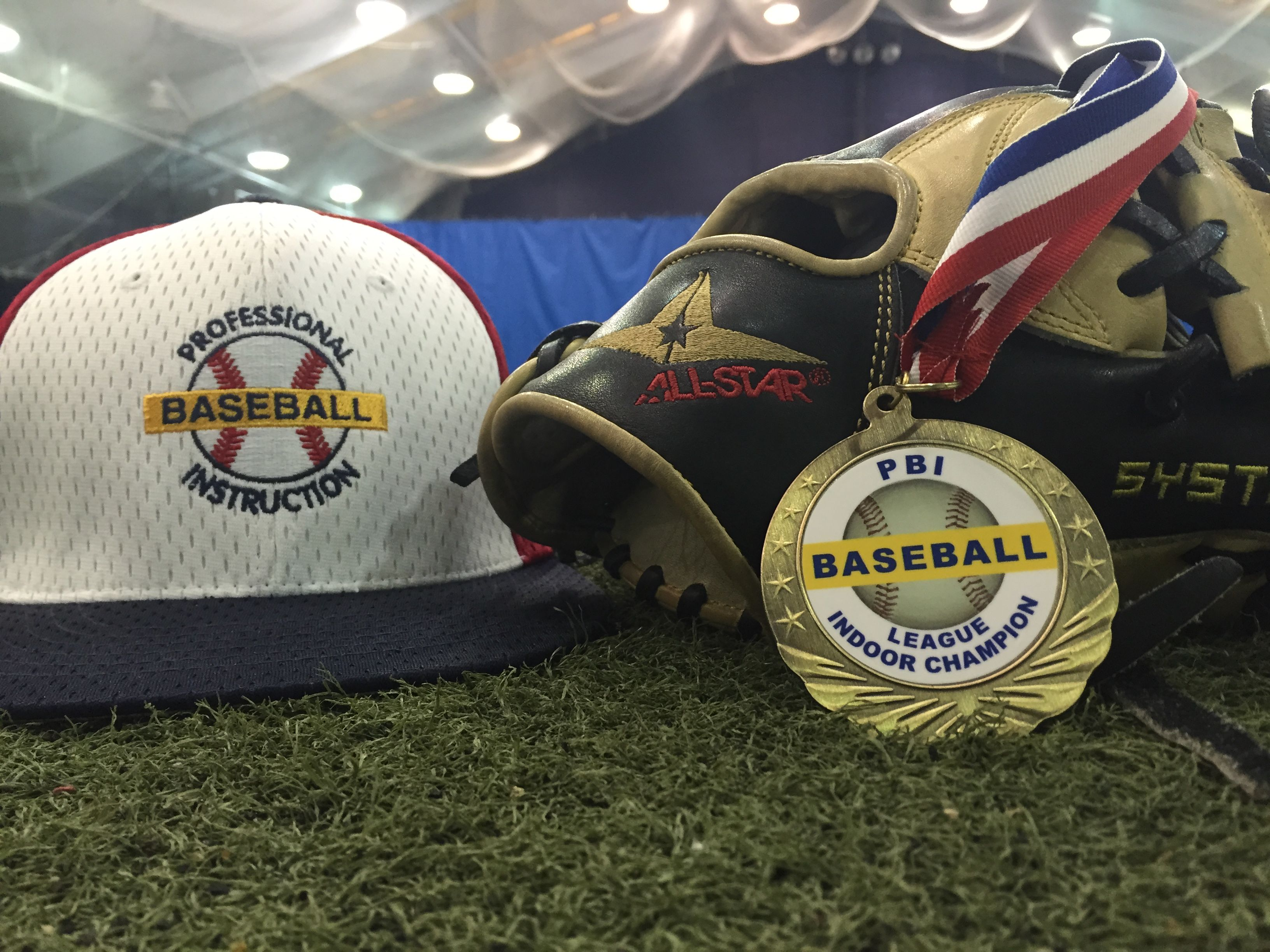 The Pbi League 2014 2015 Indoor Season Championship Games Are This Sunday 9 10u Division Championship 2 Hhb Rookies Baseball League Championship Game League