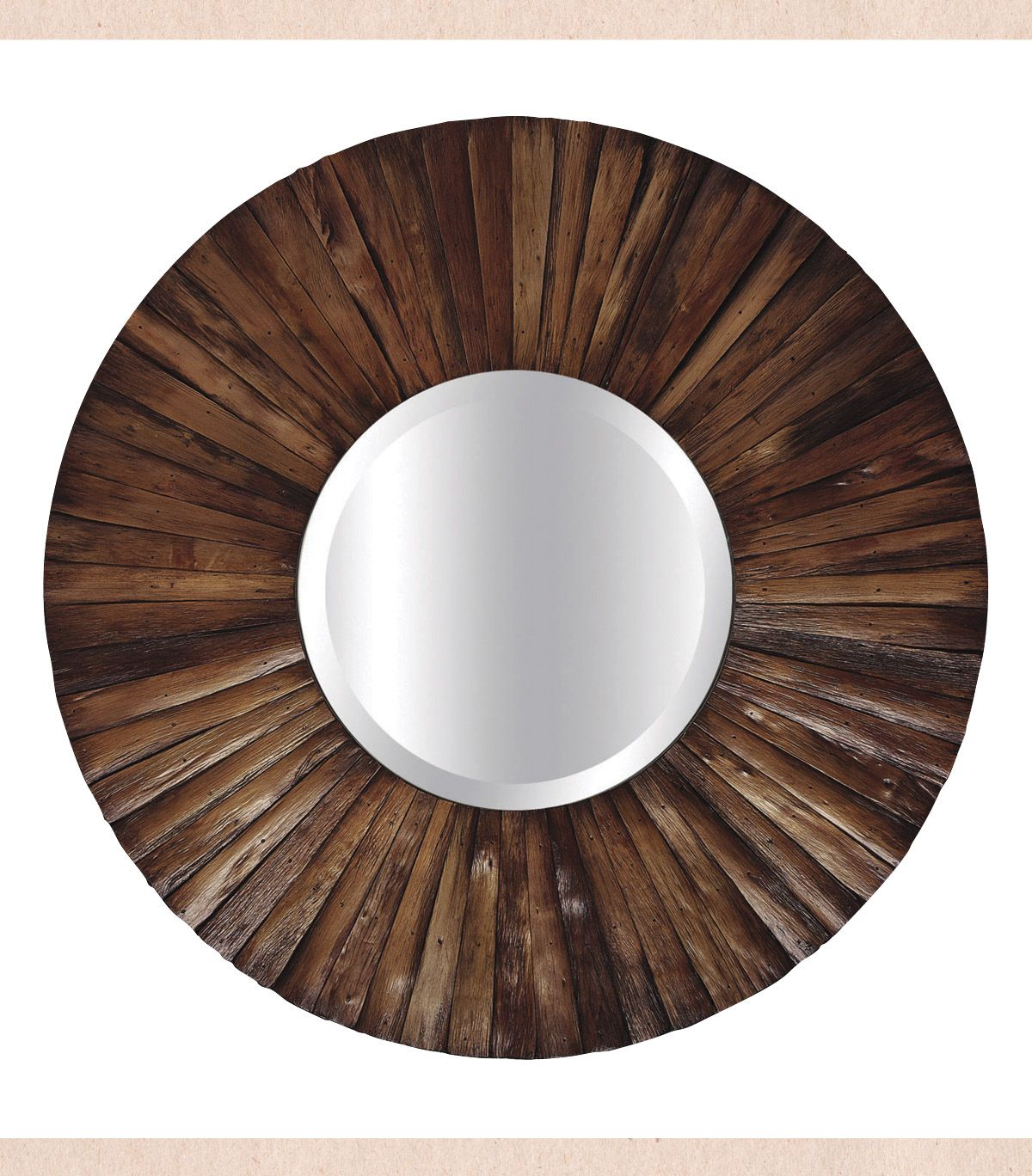 Sun Ray Mirror X Find Affordable Decorative Mirrors For Your Home That Will  Complement The Rest Of Your Furniture.