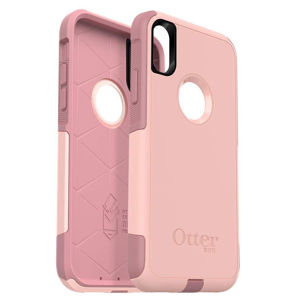 otterbox commuter iphone x case