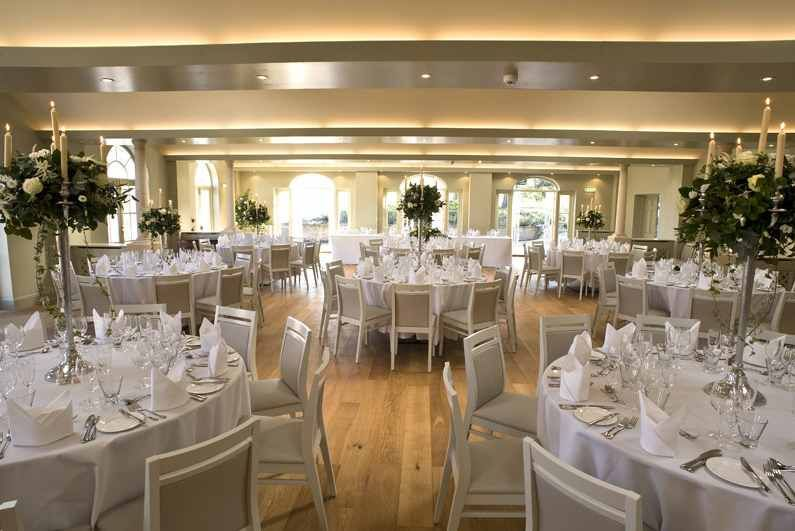 Kent Wedding Venue Hever Castle The Conference Bureau Kcb A With Difference