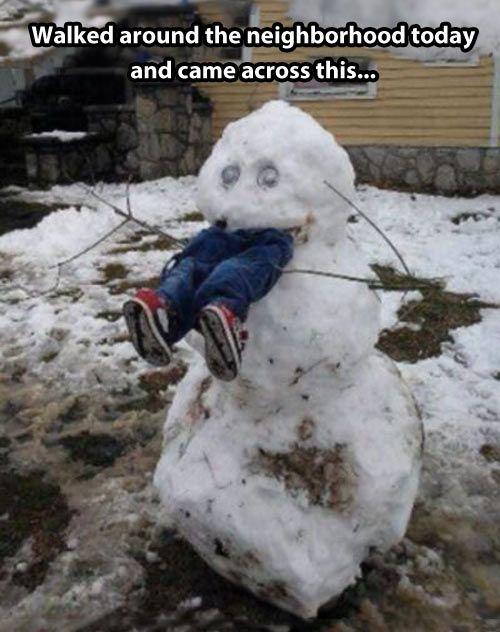 Feed Me Your Child Sjove Memes Sjove Billeder Sjov Humor