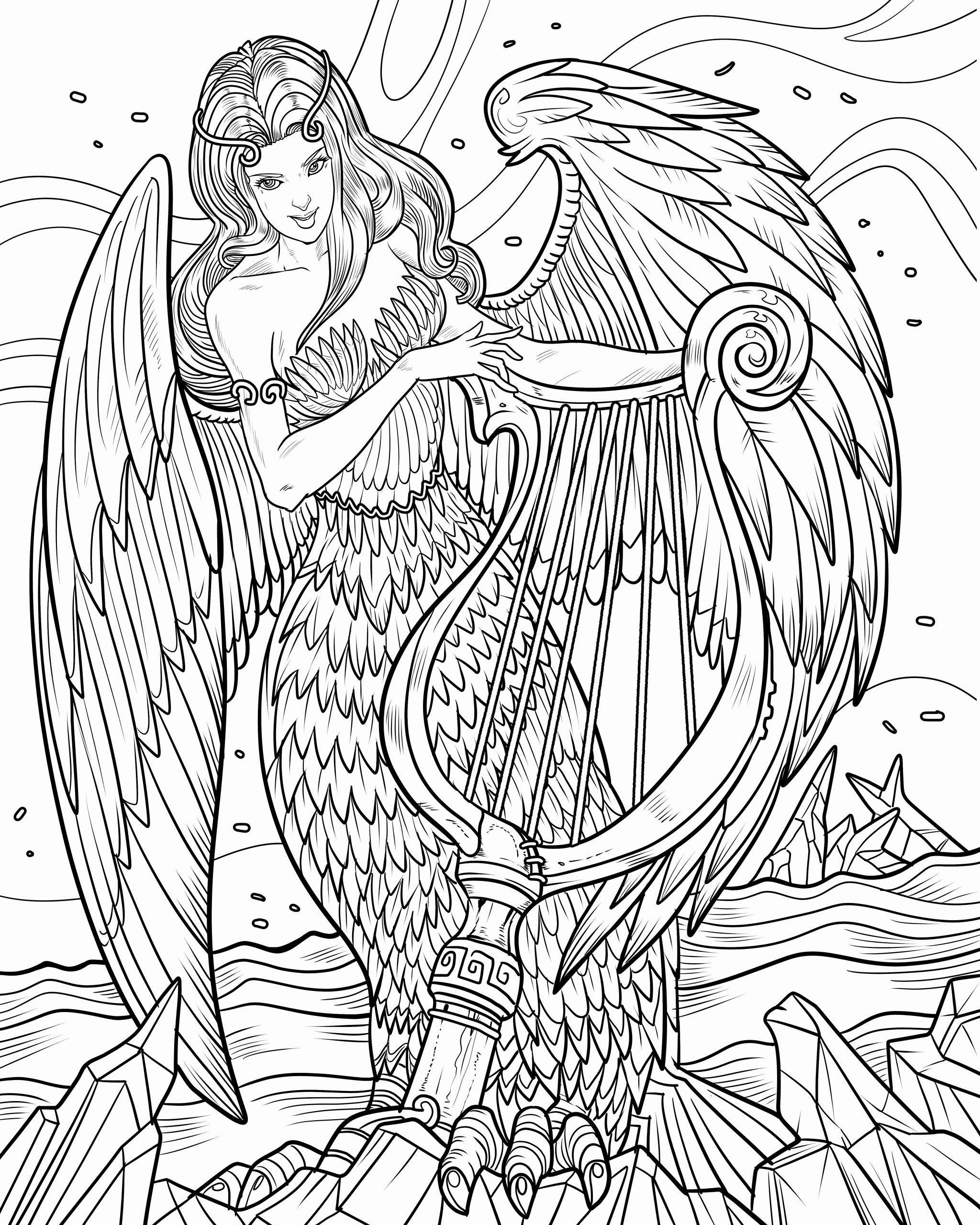 Lights Camera Action Coloring Pages Beautiful Coffee Table
