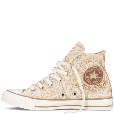 7adb33461f21 Chuck Taylor Snowflake Sparkle