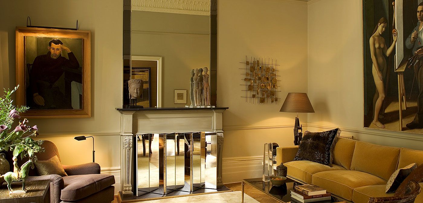 douglas mackie design contact get in touch interiors